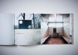 Bildband Heldenplätze innenseiten5 Fototografie Volker Schrank