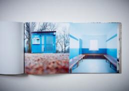 Bildband Heldenplätze innenseiten4 Fototografie Volker Schrank