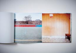 Bildband Heldenplätze innenseiten3 Fototografie Volker Schrank