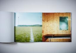 Bildband Heldenplätze innenseiten2 Fototografie Volker Schrank